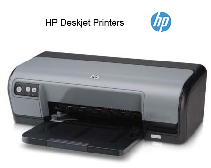 Cara Install Printer Hp Deskjet 1000 Tanpa Cd Lasopajam